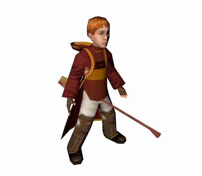Models Computer Weasley Fred Quidditch George Potter