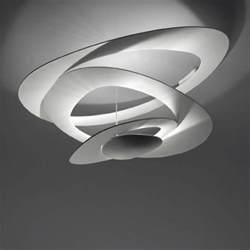 designer deckenleuchten exklusive designer deckenleuchten artemide veredeln das interieur