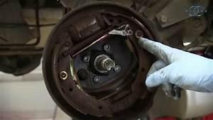 Dimension Pneu 206 : dimension garage pneu pour 206 hdi ~ Medecine-chirurgie-esthetiques.com Avis de Voitures