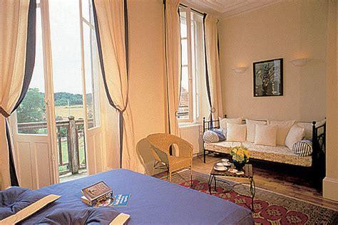 chambre d hote alpes du sud chambres et tables d 39 hôtes gites de des alpes le