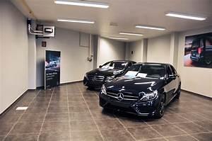 Mercedes Garage Smedts In Aarschot Met Openingsuren
