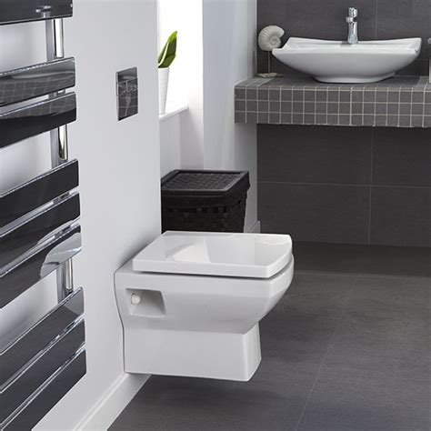 tabor wall mounted toilet