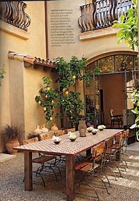 interesting tuscan outdoor kitchen style Best 25+ Tuscan style ideas on Pinterest   Tuscany decor, Tuscan decor and Tuscan kitchen colors