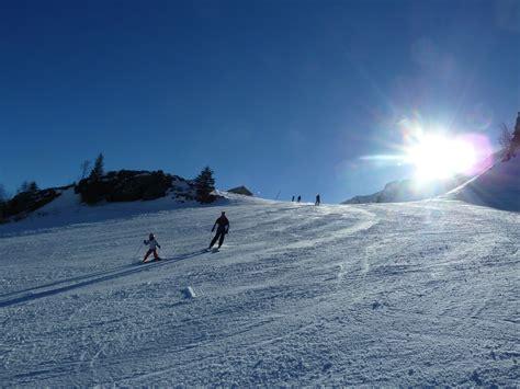 les monts d olmes la station de ski qui vous offre ses