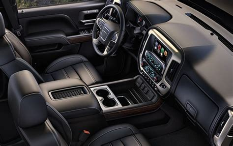 2020 Gmc 2500 Engine Options by 2020 Gmc Denali 2500hd Colors Changes Release