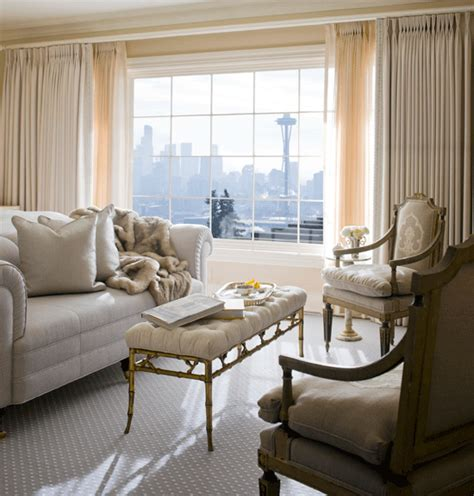 Beautiful Bedroom Sitting Areas by Beautiful Bedroom Sitting Areas Traditional Home