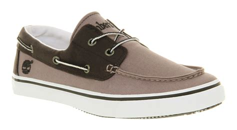 High Top Boat Shoes Mens by Timberland Boat Shoes High Top Www Imgkid The