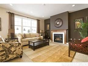 livingroom wall colors 1000 ideas about accent wall colors on accent walls wall colors and wall colours