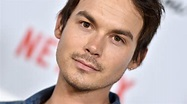 Tyler Blackburn Comes Out as Queer: 'I Just Want to Live ...