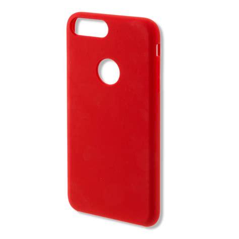 cupertino iphone 4smarts cupertino silicone for iphone 7 plus