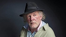 Nick Nolte Reflects on What Acting's Meant for Him Ahead ...
