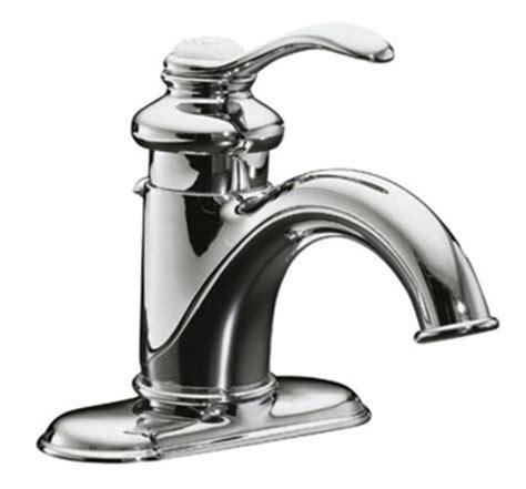 Kohler Fairfax Kitchen Faucet Cartridge by Kohler Kitchen Faucets Kohler Bathroom Faucets Kohler