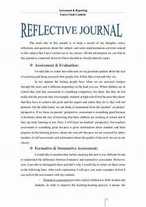 Written Persuasive Essay  Dia De Los Muertos Essay also Steps To Write An Essay Cuny College Essay Argument Essay Ideas Cuny Macaulay Honors  Law Essays Uk