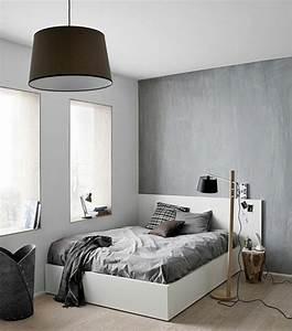 Jugendzimmer Modern Einrichten : jugendliches schlafzimmer modern gestalten ~ Sanjose-hotels-ca.com Haus und Dekorationen