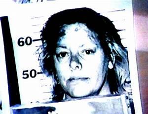DARK DOCUMENTARIES » Serial Killers Documentaries » Aileen ...