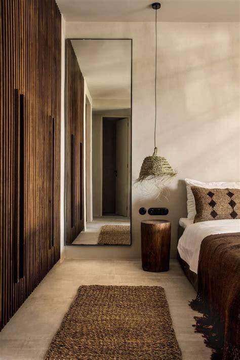 casa cook kos resort hotel design greece design visual