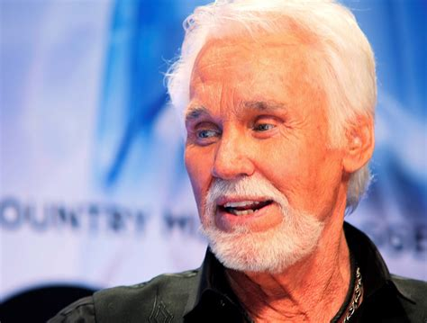 country  icon kenny rogers memorial services affected