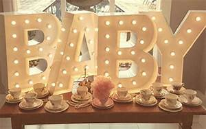 baby letters light up letter co With little light up letters