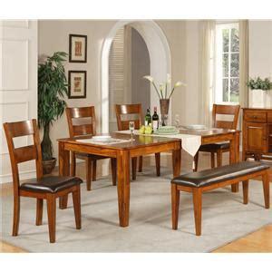 youngstown kitchen cabinets steve silver mango light oak dining room server wayside 1230