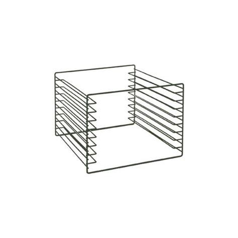 sheet pan rack sheet pan rack holds eight size sheet pans