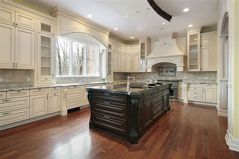 kitchen island cabinet design timeless kitchen idea antique white kitchen cabinets