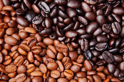Little Known Facts About Coffee Strength vs. Coffee Roast ? Camano Island Coffee