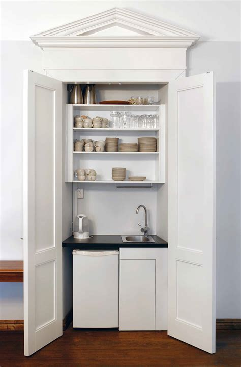 Cabinets Cupboards by Ultimate Guide To Cleaning Kitchen Cabinets Cupboards