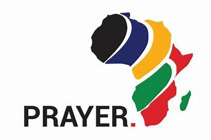 Prayer Africa Pray