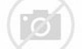 US President's Granddaughter Maisy Biden In Greece for ...