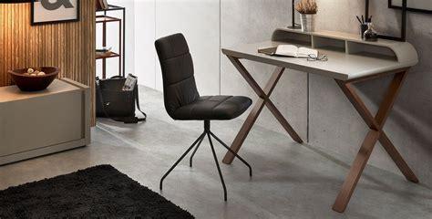 Scrivanie Casa Design by Vendita Scrivanie Ufficio Designperte It