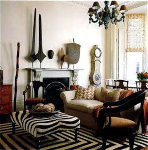 decorating with antiques decorating with antiques paperblog