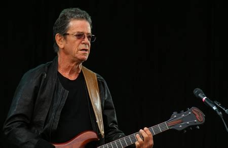 bootlegs lou reed   hammersmith odeon london