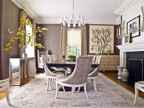 Z Design Home Blog : Неоклассика в интерьере
