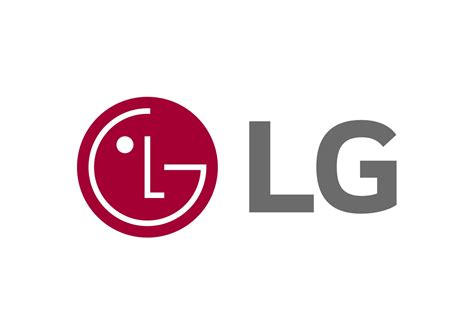 Xiaomi and Huawei Smartphones to Get OLED Panels from LG