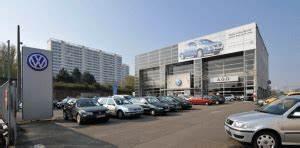 Volkswagen Villers Cotterets : volkswagen contact france e mail et num ro de t l phone ~ Melissatoandfro.com Idées de Décoration