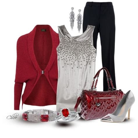 25+ best ideas about Christmas Party Outfits on Pinterest | Christmas party dresses Holiday ...