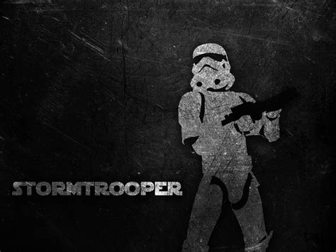stormtrooper background stormtrooper wallpapers images photos pictures backgrounds
