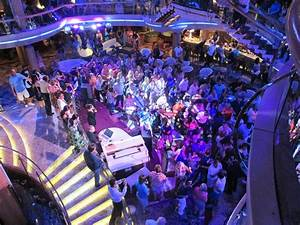 enchantment of the seas refurbishment Quotes