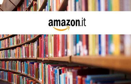 Librerie Comprano Libri Usati by I Libri Scolastici Si Comprano Su Con Il 15 Di