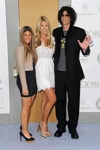 Howard Stern Wife, Kids, Daughters, Parents, Net Worth ...