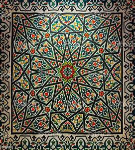Islamic, Pattern, Stock, Photo, U0026, More, Pictures, Of, Abstract