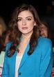Aisling Loftus | Isn't She Lovely? | Pinterest