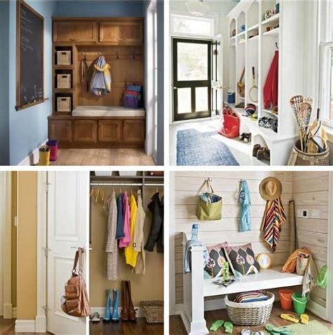 meuble de rangement entree meuble de rangement pour l entr 233 e en 35 id 233 es magnifiques