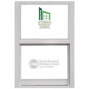 Pgt Picture Window Size Chart Impact Windows Types Browse The Best Impact Windows