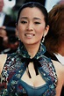 Gong Li: filmography and biography on movies.film-cine.com