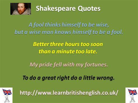 english quotes  education quotesgram