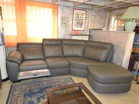 divani in pelle doimo divano doimo salotti charles