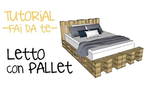 Divani Letto Pallet : Pin By Daniela Burbano On Pallets · Creates · Upcycled