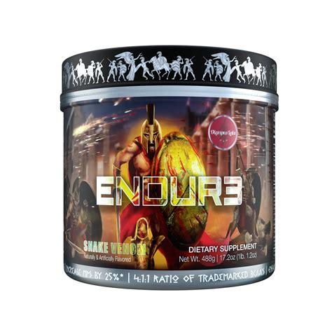 Amazon.com: EP1LOGUE Muscle Builder & Epicatechin
