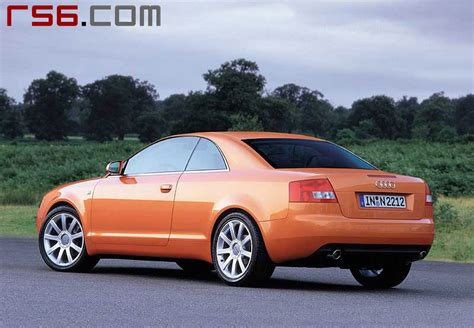 amazing audi a4 coupe pic new a4 coup 233 audiworld forums